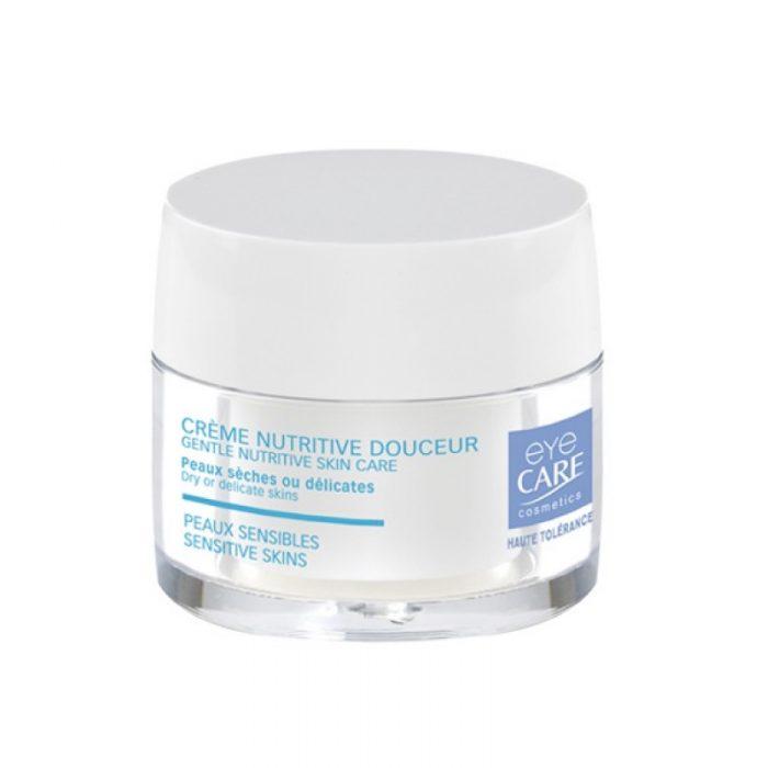 02_-Crema hidratanta ten alergic Eye Care
