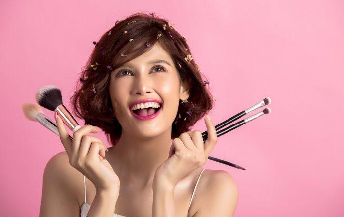 cosmetice hipoalergenice