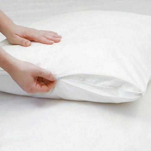 husa-perna-antialergica