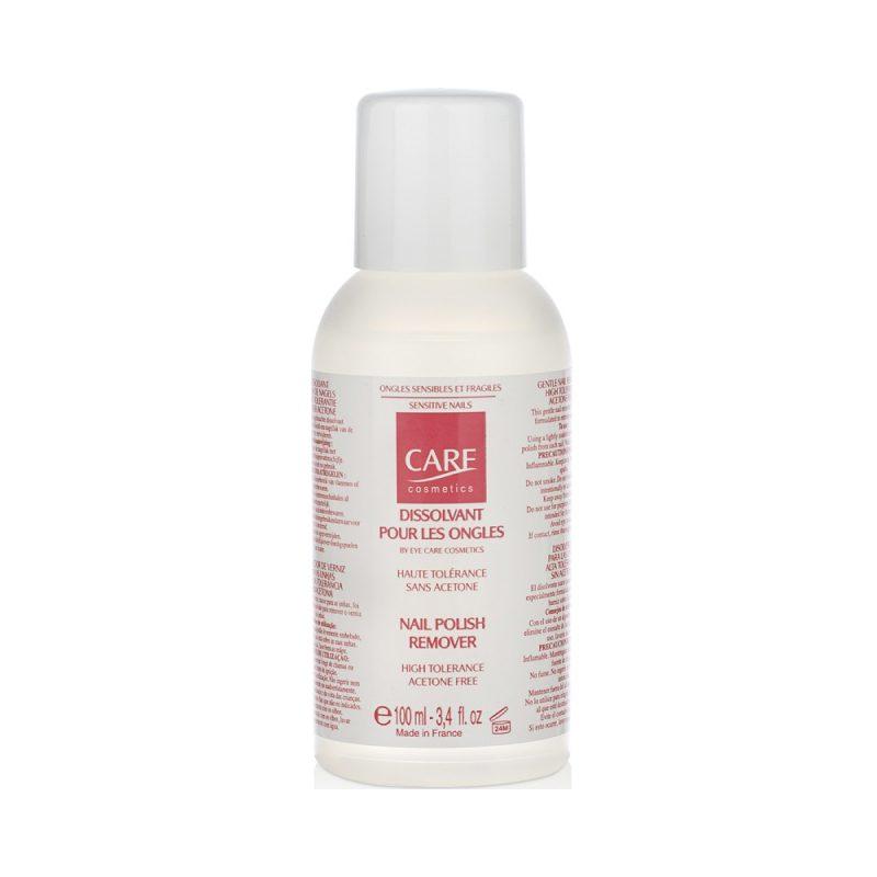02_Acetone free nail polish remover