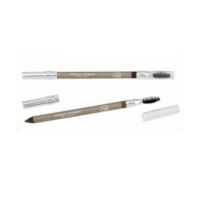 03_Creion contur sprancene hipoalergenic waterproof