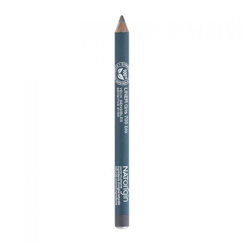 creion contur ochi natorigin